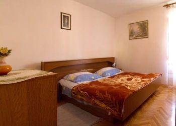 Veleniki 22, 52440 Veleniki, Apartments Fabich