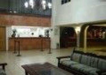 Wohnung Huatulco, Blvd. Santa Cruz 303 CP 70989 Bahia Santa Cruz Huatulco Oaxaca, Castillo Huatulco 4*