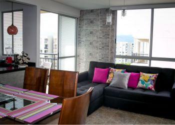 Apartment CALI, CALLE 49  # 112-25 BOCHALEMA, LUXURY 1003