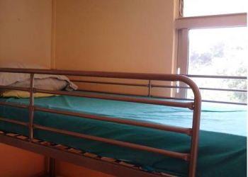 Hotel Mare Gaillard, Le Gosier, E.gwada Hostel