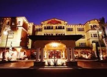 Hotel Capital Hill, 206 Alexa Ct, , La Bellasera Hotel And Suites