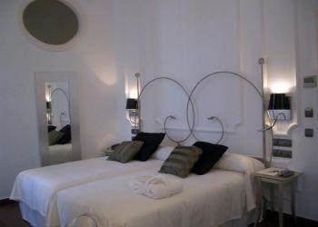 Hotel Almeria, Plaza De La Catedral 8 , Hotel Catedral****
