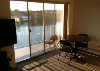 2 bedroom apartment Arlington, Hamilton Rd, Matthew: I have a room