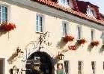Privatunterkunft/Zimmer frei Hainburg an der Donau, Donaulände 27, Gasthof Zum Goldenen Anker