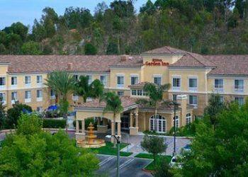 24150 Park Sorrento, Calabasas, Hilton Garden Inn