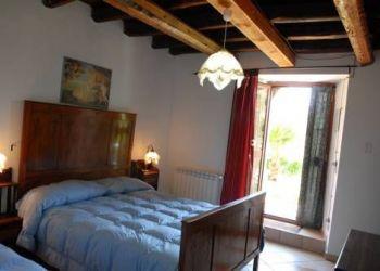 Hotel Piazza Armerina, S.P. 15/S.P. 89 a, Giucalem La Casa Negli Orti