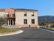 41 route de la Taquière, 69420 Ampuis, Hôtel Le Domaine Des Vignes - ID3