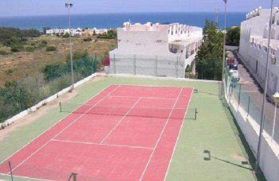 Villas Mirador Del Mar Mojacar, Miquel Hernandez s/n, Mojacar
