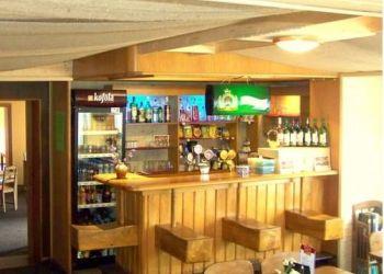 Hotel Valašské Klobouky, Na Královci 460, Srs Královec