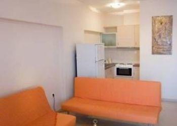 Wohnung Akrogiali, Akrogiali, Moireas Apartments