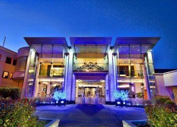 Hotel Belfast, Upper Newtownards Road, Hotel Stormont***