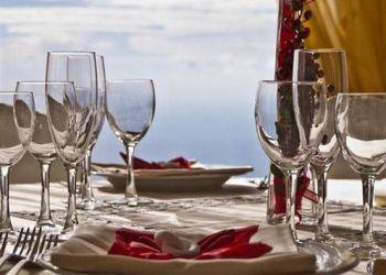 Via Belvedere 73, 80051 Pianillo, Hotel Le Rocce***