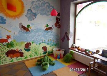 Wohnung Lipno nad Vltavou, Lipno nad Vltavou 119, Apartmán H+z