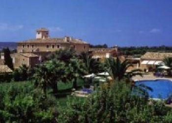 Vieja Santa Maria Alaro, Balearic Islands, Santa Maria 07320, Spain, Santa Maria del Camí, Read's