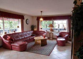 Wohnung Clausthal-Zellerfeld, Pixhairweg 2, Holiday Home Am Sonnenhang...
