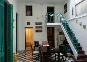 House Capital Federal, Annemvb: I have a room