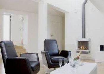 Nygaten 24, 4006 Stavanger, Myhregaarden Apartments