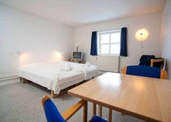 Appartamento di vacanza Ilulissat, Marralinnguaq 13-15, Icefiord Apartments