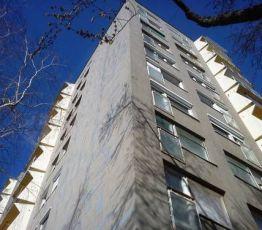 Gábor Áron utca 2. 5/22., 5600 Békéscsaba, Békéscsaba Apartman Group - Gábor Apartman
