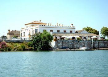 Wohnung Almunyecar, Avenida Amelia Sánchez, s/n, Hotel Meson De La Molinera***