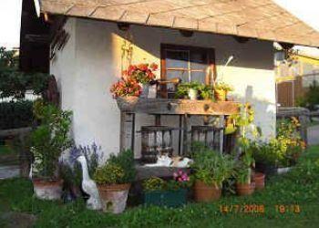 Privatunterkunft/Zimmer frei Krumpendorf, Hohenfeld 10, Rösslgut