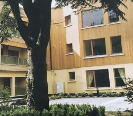 3 bedroom apartment Dublin, 3 bedroom apartment for sale