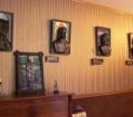 238300 Bogatovo, Private accommodation - Kaliningrad