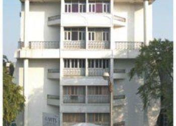 Hotel Visakhapatnam, Beach Road Collector Office Down, Hotel Supreme Vizag