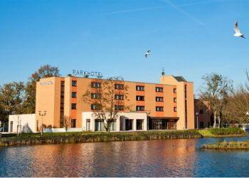 Hotel Marl, Eduard- Weitsch- Weg 2, Hotel Parkhotel Marl****