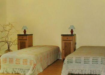 Wohnung Barlinek, Flukowskiego 1, Pokoje do wynajęcia
