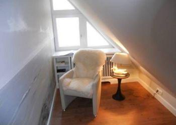 Wohnung Morsum, Feskerdam 28, Ferienwohnung Feskerdam