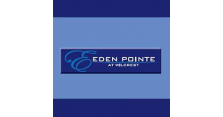 Eden Pointe at Wilcrest