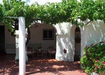 Wohnung Cala Galdana, Carretera Cala Galdana, Agroturisme Binisaid