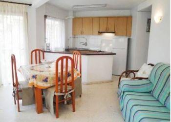 Calp, Apartment Athena Calpe