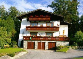 Ferienhaus Bad Ischl, Erlenweg 9, Haus Strutzenberger