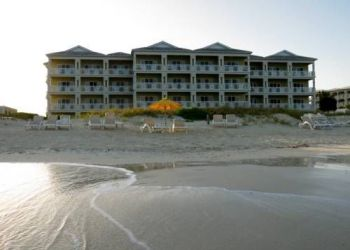 Hotel The Bight Settlements, ONE PRINCESS DRIVE,  PROVIDENCIALES, The Alexandra