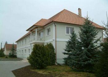 Wohnung Szécsény, Salgótarjáni út 4., Major Hotel és Apartmanház