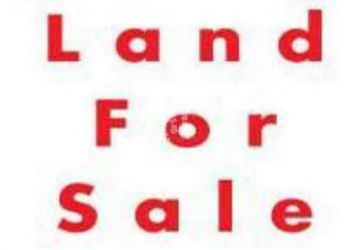 House Ban Wang Sai, Unnamed Road, House for sale