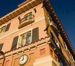 6005 El Camino Real, , Atascadero, Carlton Hotel