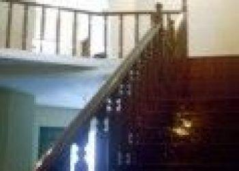 48 A, Dehiwala-Mount Lavinia, Apartment - Colombo