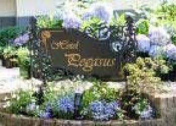 Soerenseweg 17, 7314 CA Apeldoorn, Hotel Pegasus