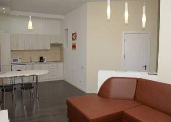 Appartement  de vacances Chi?in?u, Stefan cel Mare Avenue 148, Suisse Guest House (apartments)