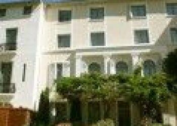Wohnung Luchon, Clarion Suites Corneille Luchon 3*