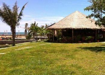 Hotel Krong Kep, Long Villa Inn