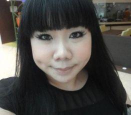 Kayashino: Looking for a room, Roommate Hong Kong