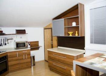 Wohnung Bojnice, Hviezdoslavova 161/8, Privat Hillfort