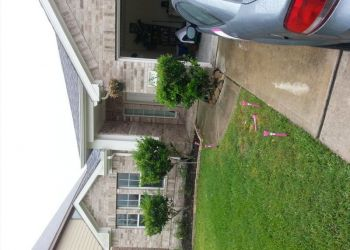 Creek Landing CT, Katy, West / SW Houston, Toni: I have a room