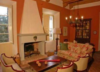 Wohnung Castel San Gimignano, Apartment San Girolamo San Gimignano