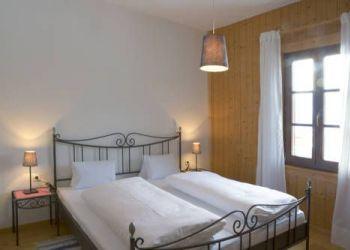 Wohnung Brixen, Via San Leonardo 64, Residence Bad Burgstall