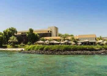 Hotel Djibouti, Plateau du Serpent PO Box 1924, Sheraton Hotel